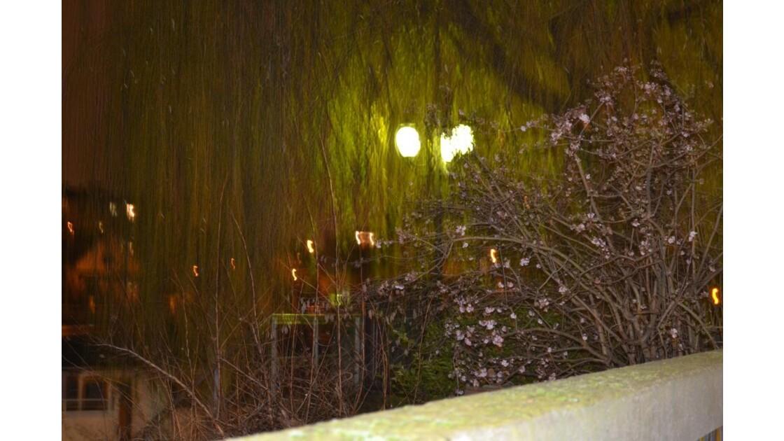 quai_des_Seine_le_soir.JPG