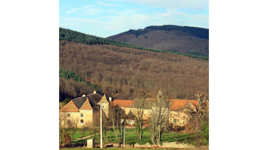 2012 12 29 - 1749 - CHATEAU DE VAUX