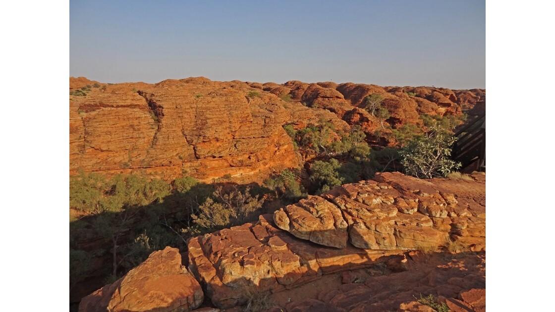 Australie___King_Canyon_Garden_of_Eden_