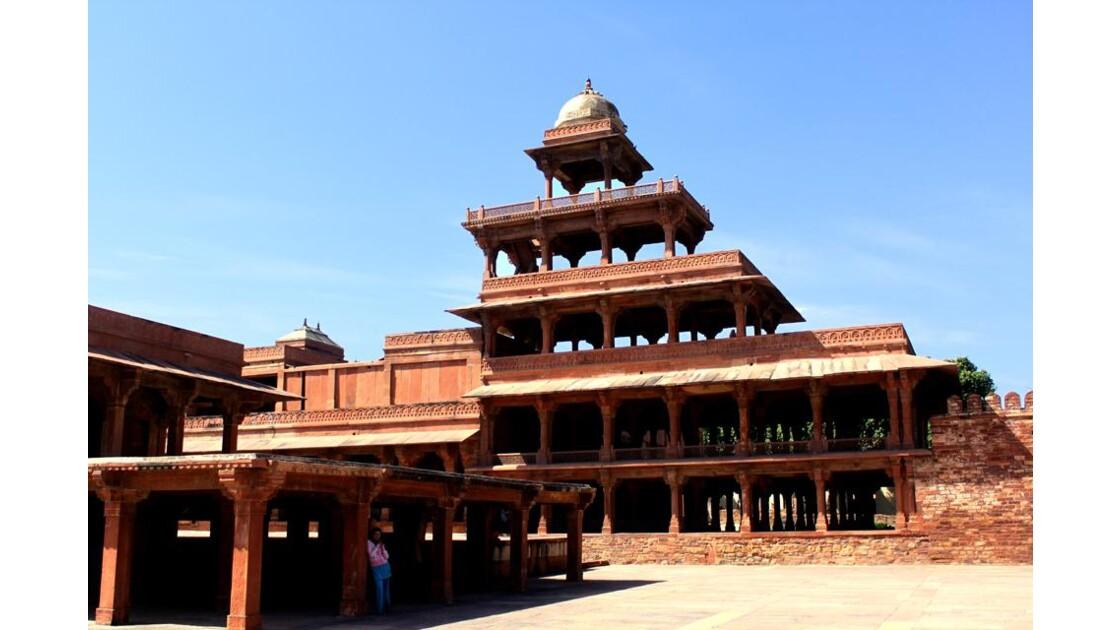 Panch Mahal (3)
