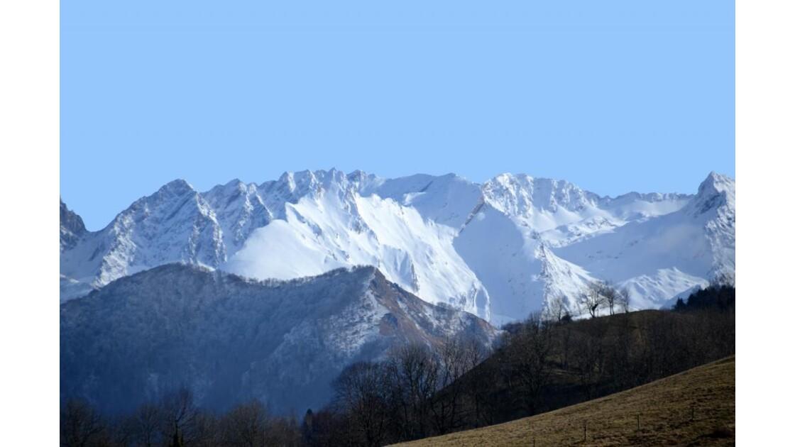 Pyrénées - 2013 01 11 (15)