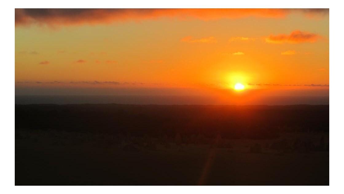Desert_des_Pinnacles___coucher_de_solei