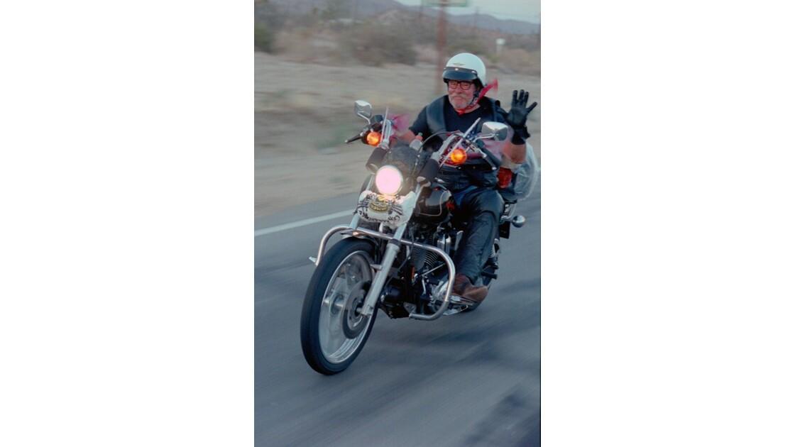 USA Palm Springs Biker 2.jpg