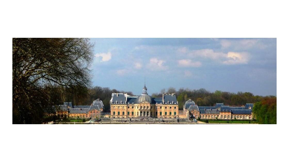 Le château de vaux le Vicomte_050.JPG