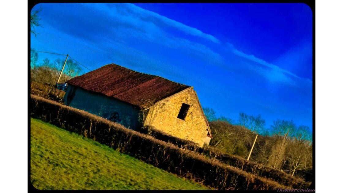 S_Loire_en_habits_verts_et_bleus__3_.jp