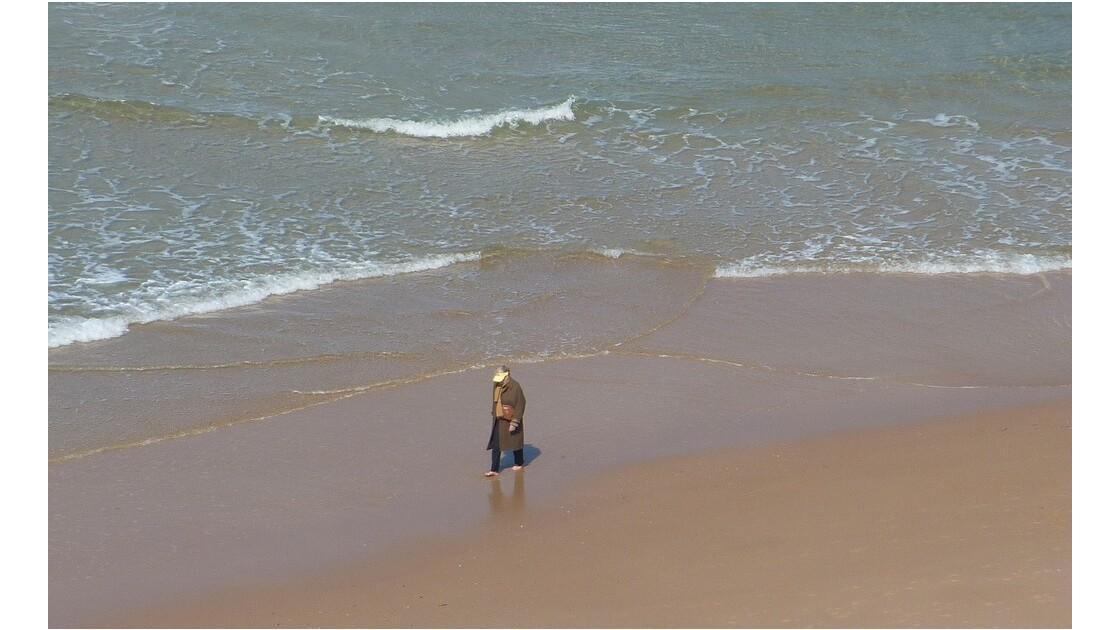 ex-surfeuse