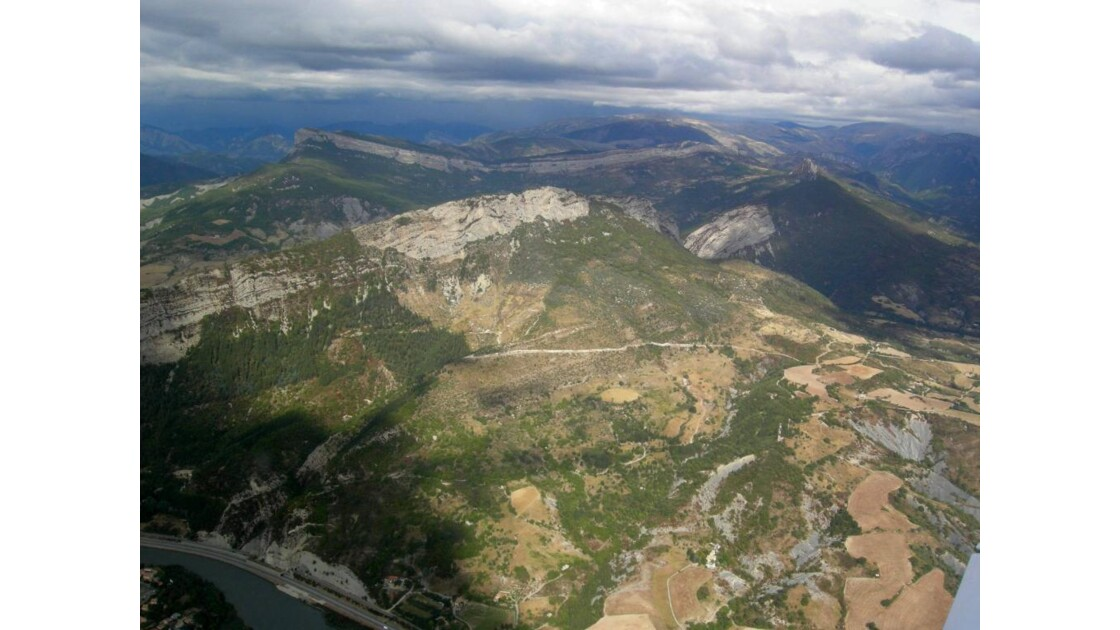 Alpes de Haute Provence.JPG