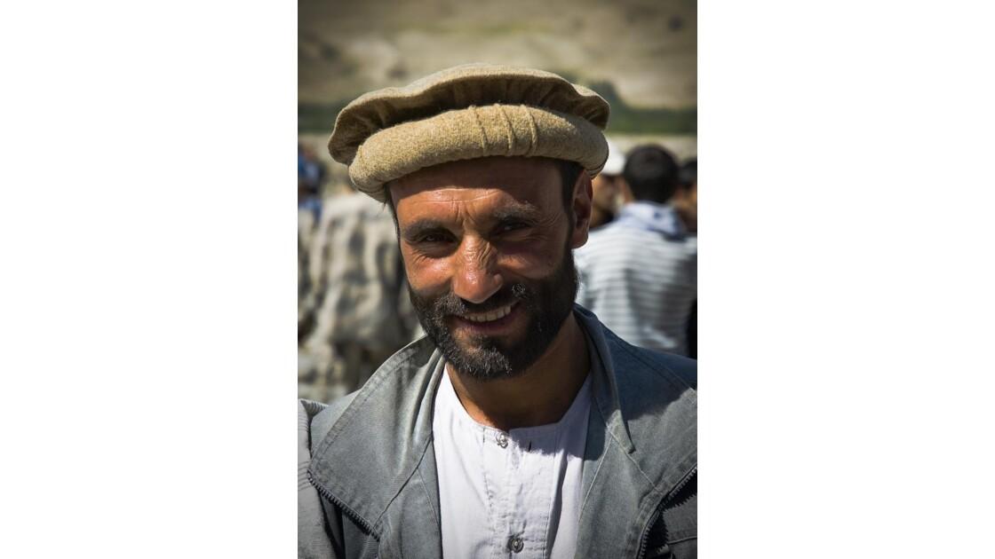 Le Marchant afghan #2.jpg