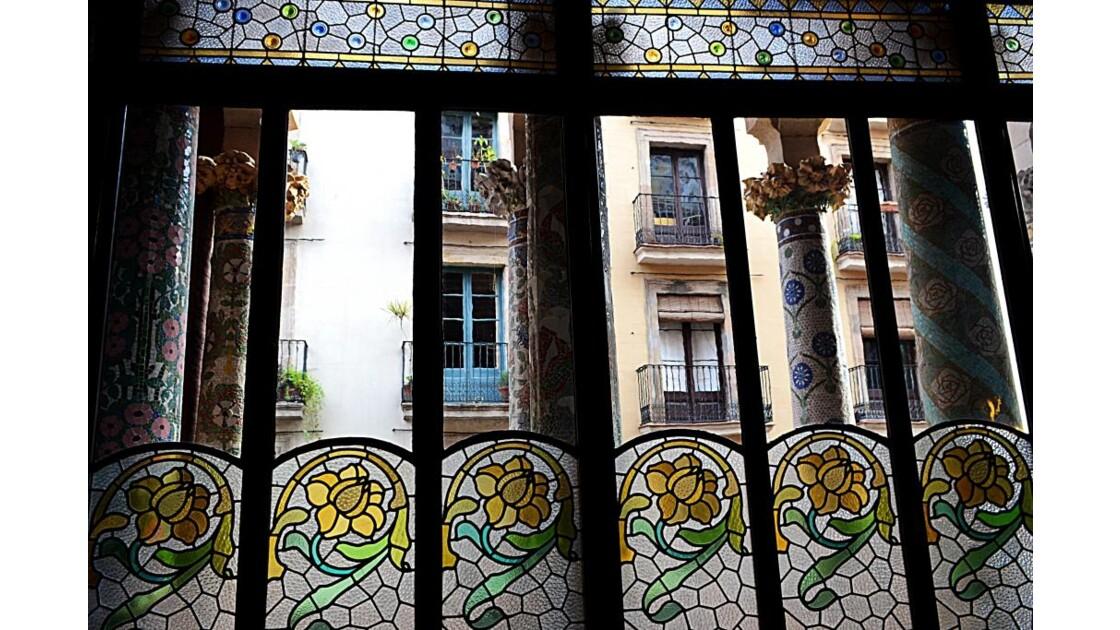 Palais de la Musique -