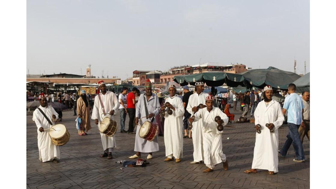Marrakech__81_.jpg
