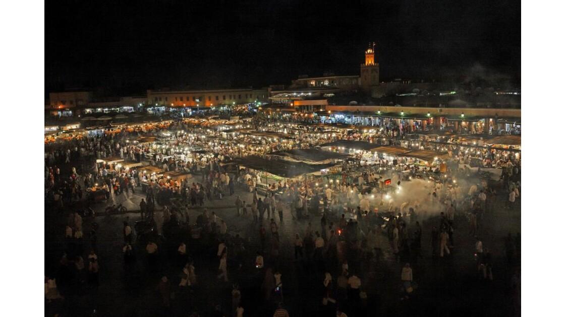 Marrakech__85_.jpg