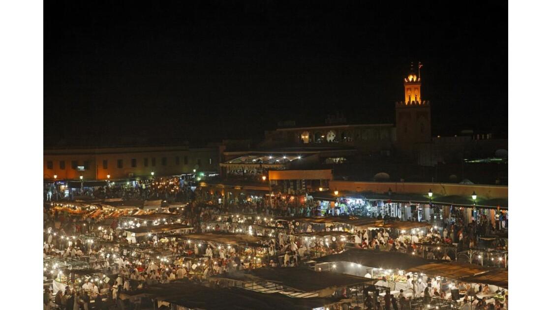Marrakech__86_.jpg