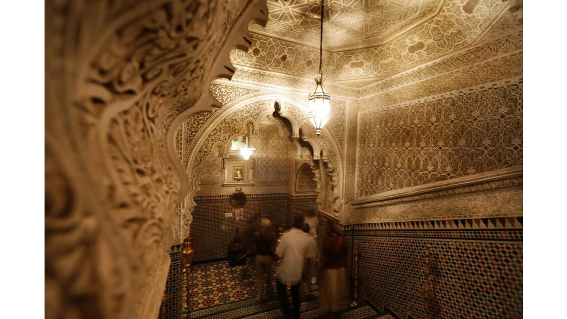 Marrakech__87_.jpg