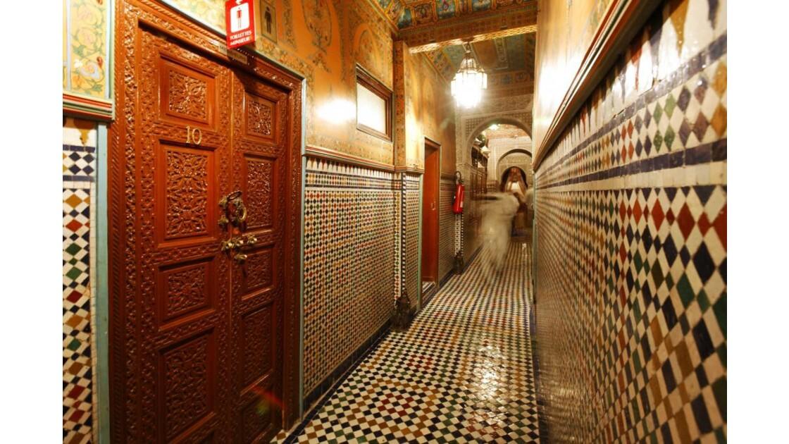 Marrakech__88_.jpg