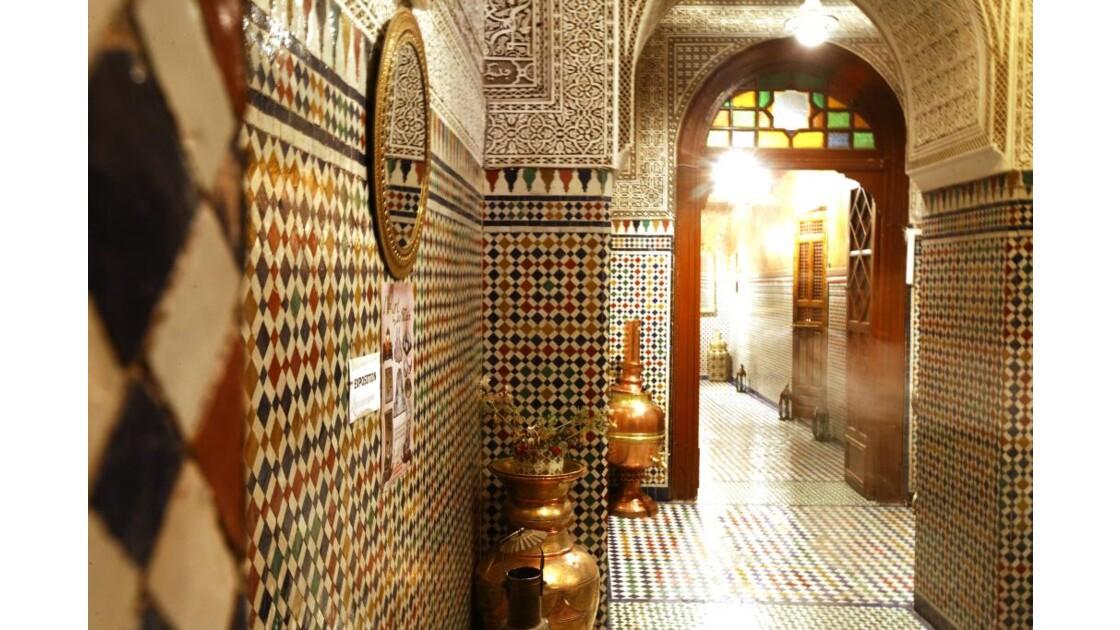 Marrakech__89_.jpg