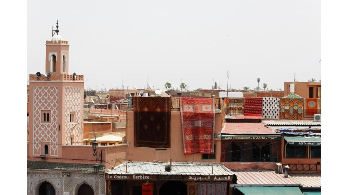 Marrakech__110_.jpg