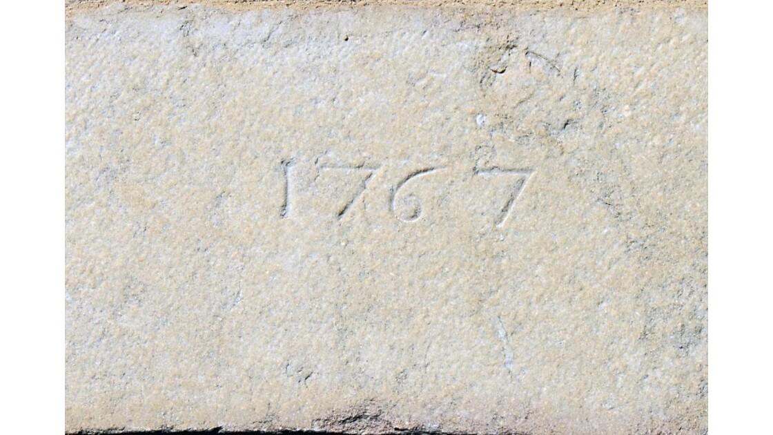 2013 01 13 - 1834 -  PORTE DE JARDIN