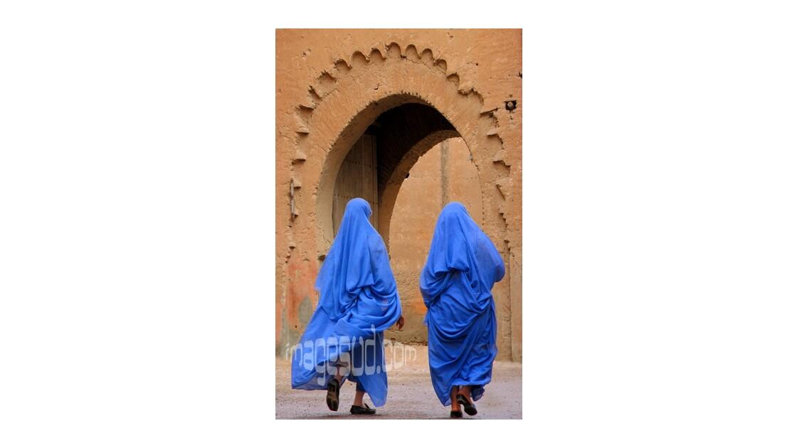 maroc-3858.jpg