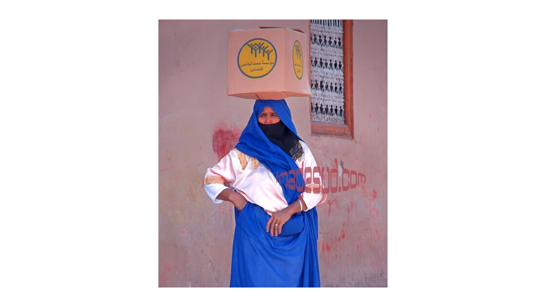 maroc-4107.jpg