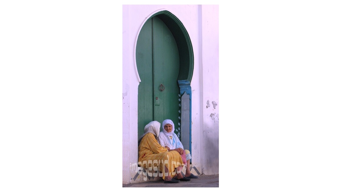 maroc-4876.jpg