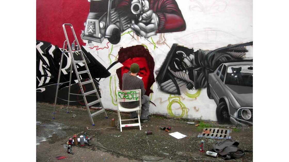 Graff 15