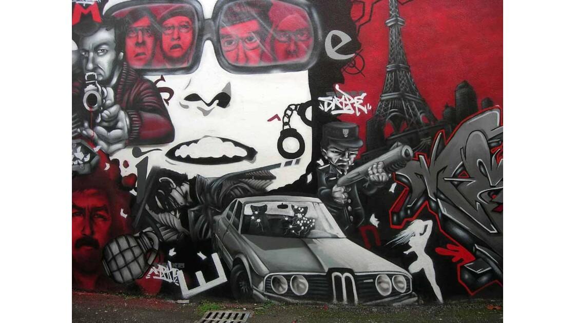 Graff 16