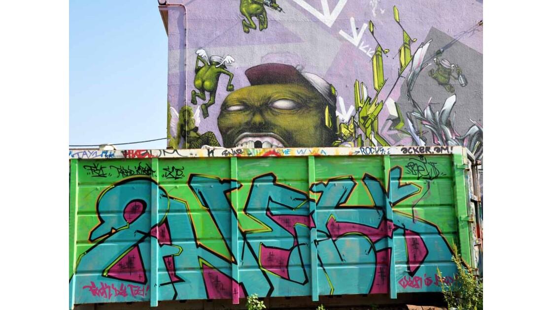 Graff 18