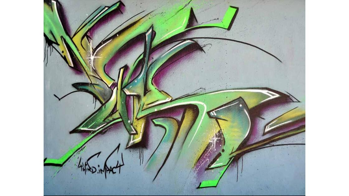 Graff 23