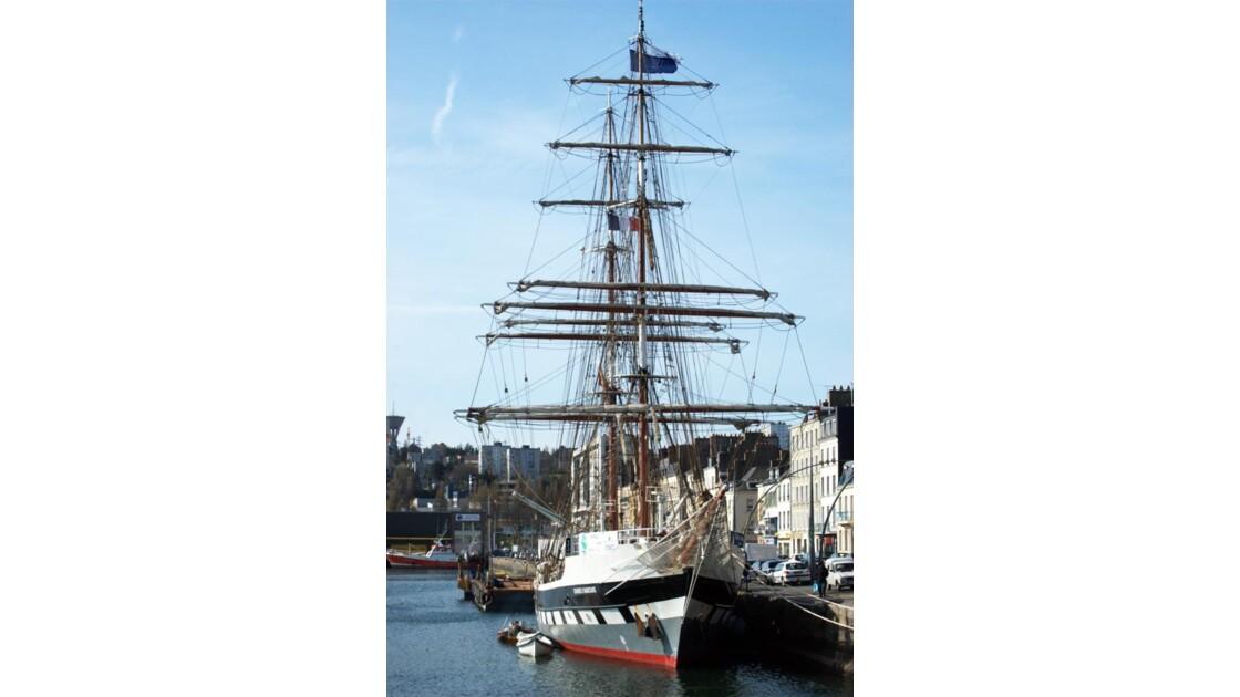 Talls ships adventures (Stravos Narchos)