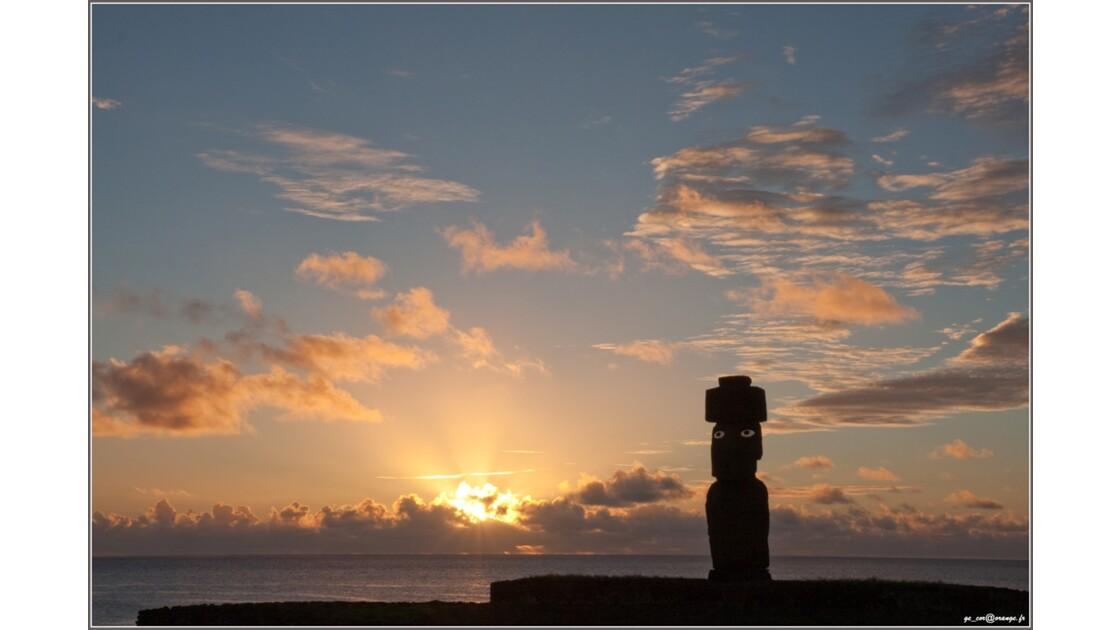 Rapa Nui_site de Tahai