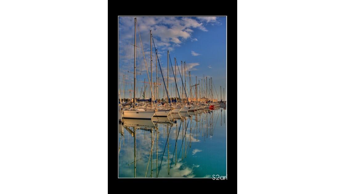 Marseille_l_estaque_2_par_Karim_SAARI.j