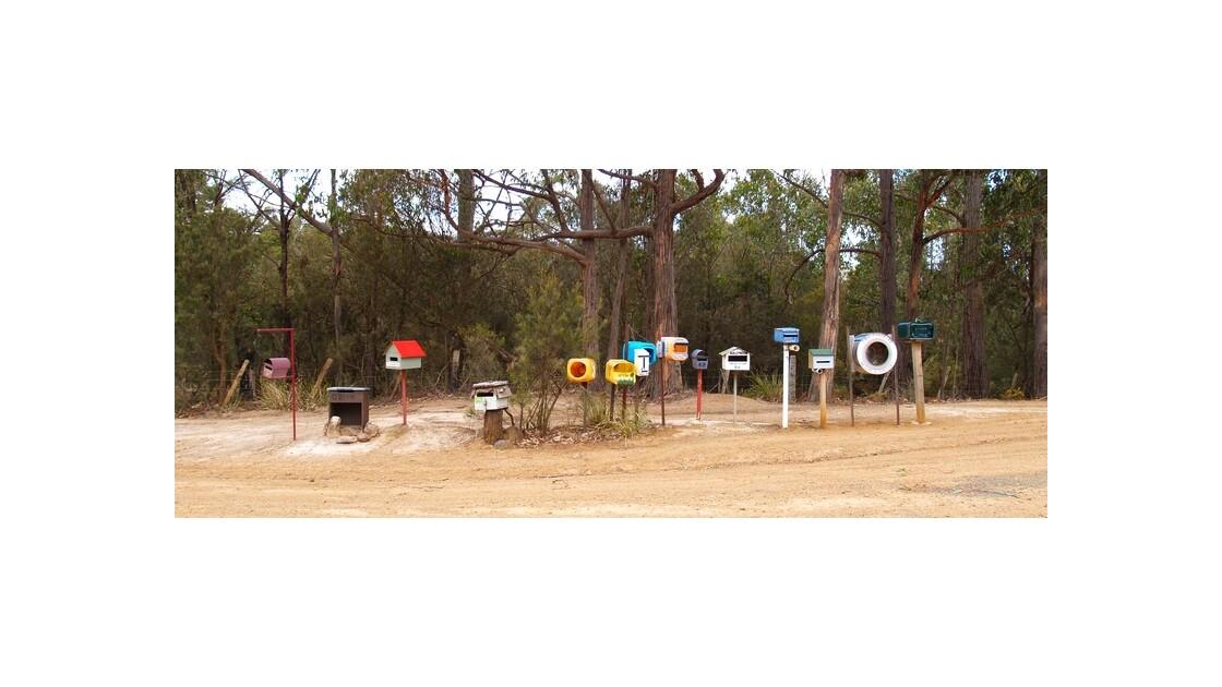 Australian_letterbox
