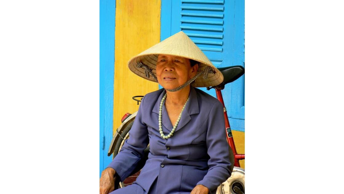 Rêverie - Hoi An - Viêt Nam