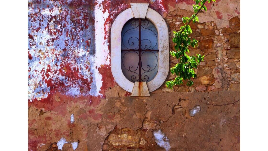 Faro_et_Tariva_Portugal_avril_2010__48_