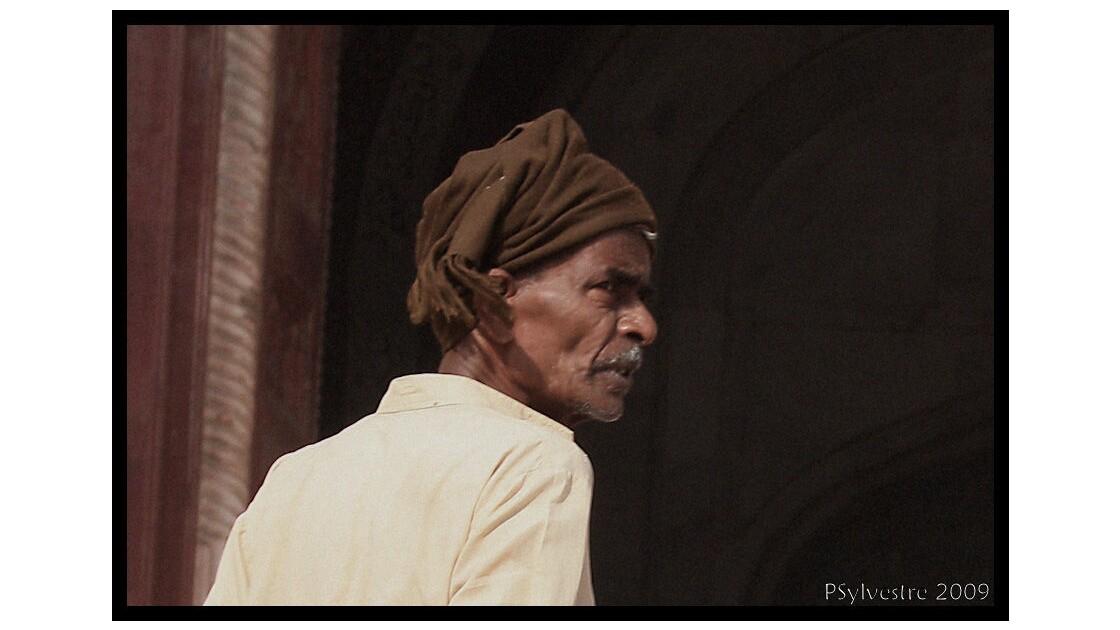 vieil_homme_Agra.jpg