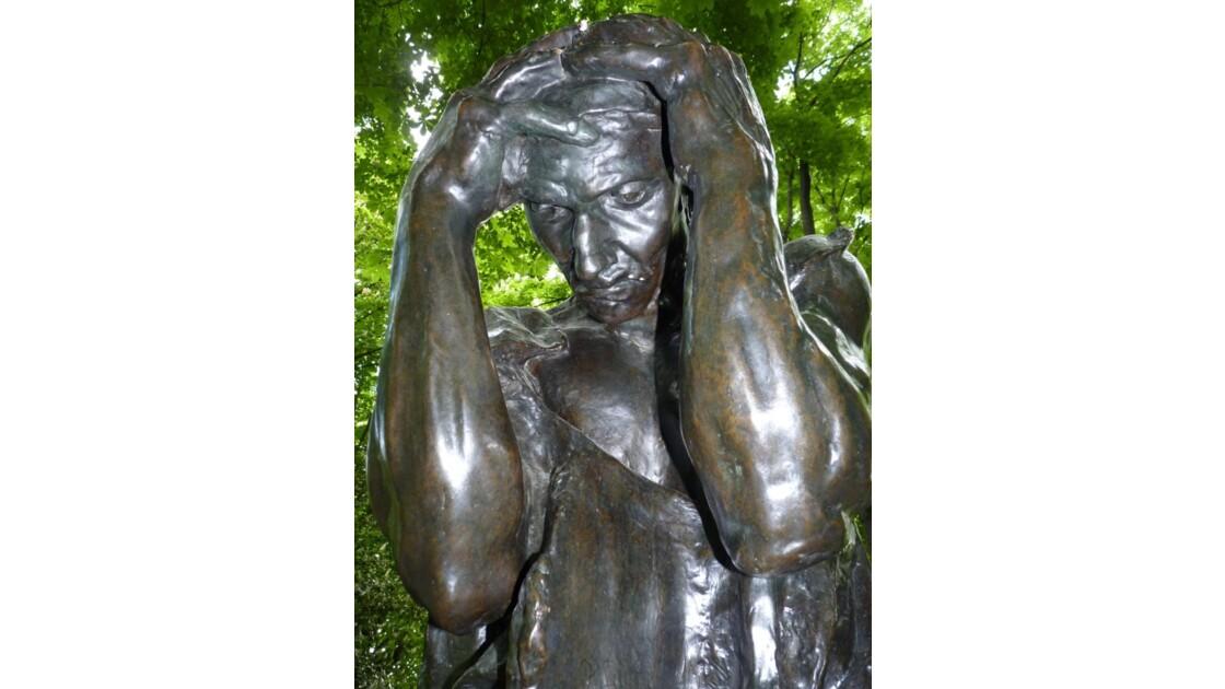 136_Sculpture_du_jardin_.JPG