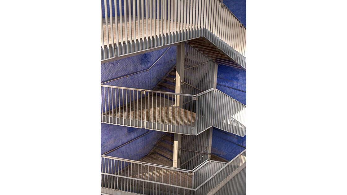 escalier_a.jpg