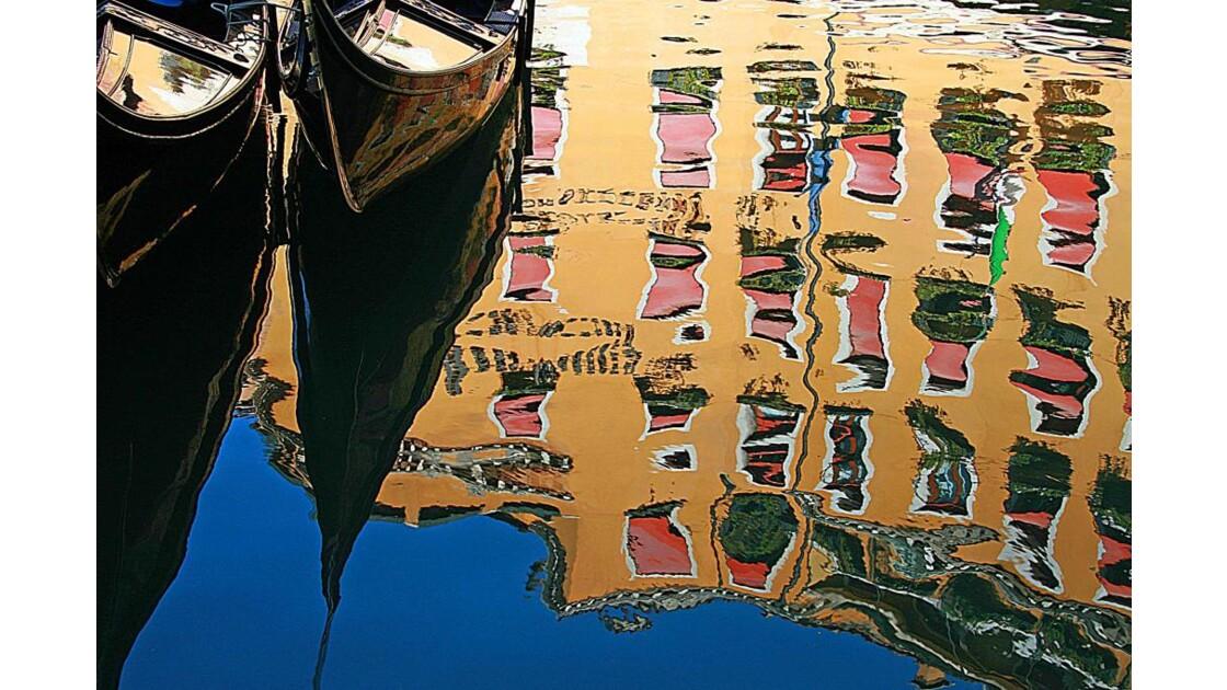 San Marco 6