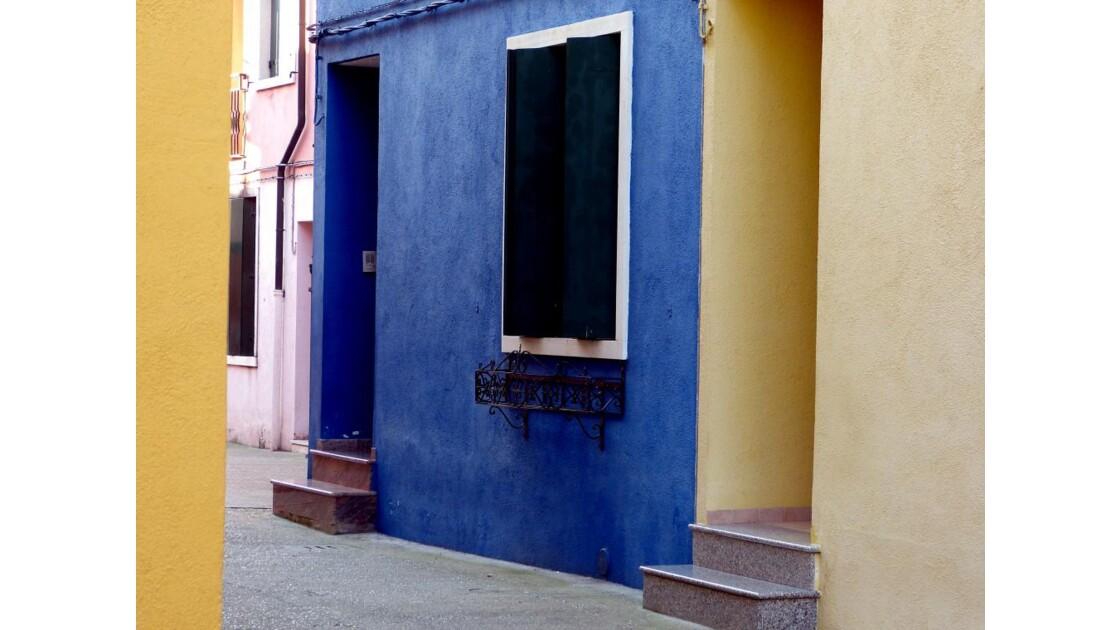 P1040769.JPG Jaune et Bleu