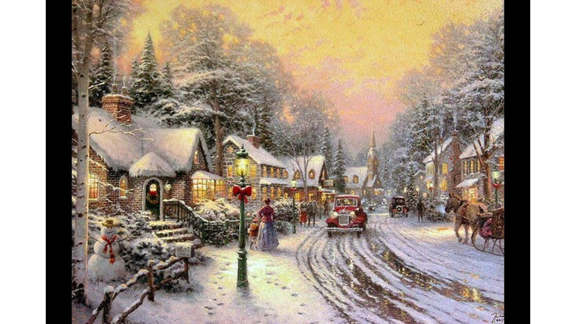 Joyeux  Noel  à tous ,et bonnes fêtes