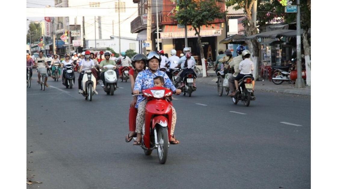 114 - Chau Doc.
