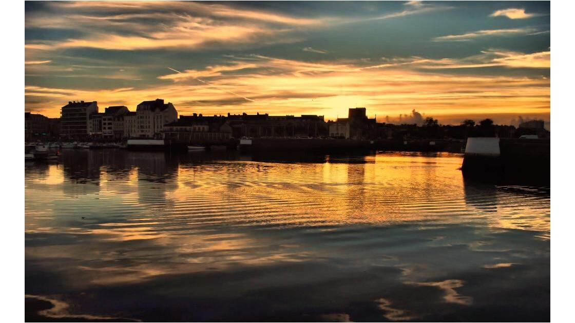 Cherbourg,Port,Marina -3858