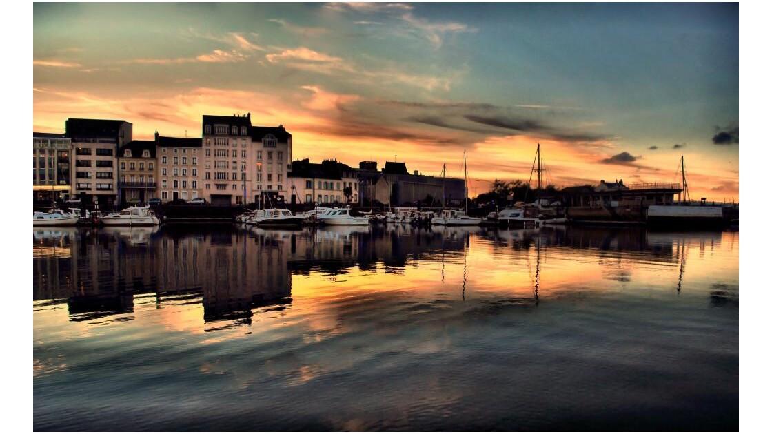 Cherbourg,port-3863
