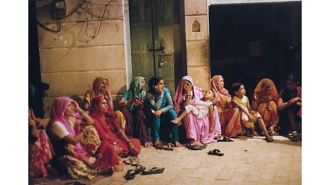 mariage rajasthani
