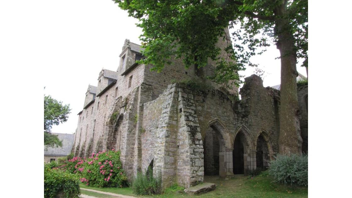 273___Abbaye_de_Beauport_029.jpg