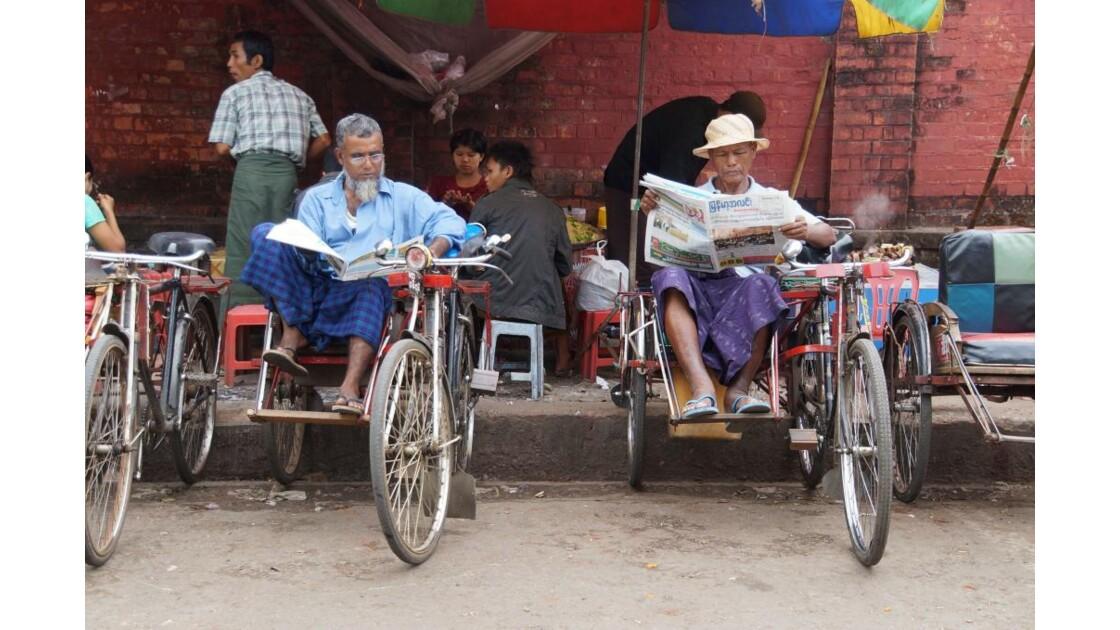 Yangon_Rickshaw.jpg