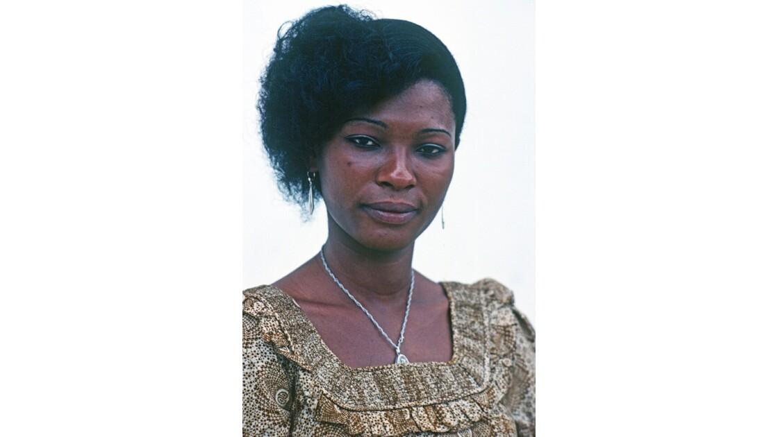 Brazzaville Tresses 4