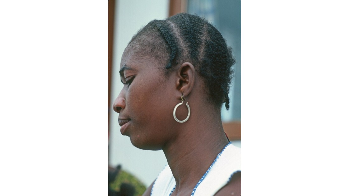 Brazzaville Tresses 18