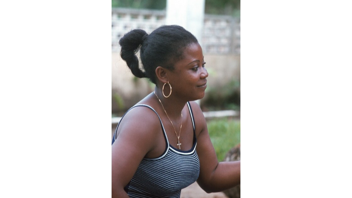 Brazzaville Tresses 6
