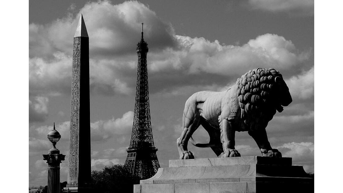 Place_de_la_Concorde